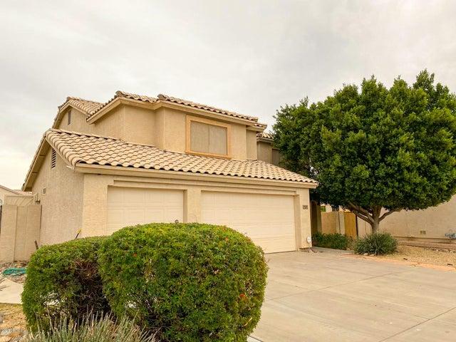 6441 N 78TH Lane, Glendale, AZ 85303