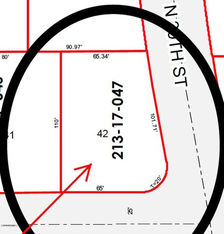 2954 E WAHALLA Lane, 42, Phoenix, AZ 85050