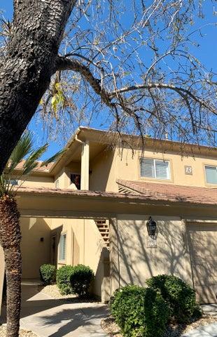 7401 W ARROWHEAD CLUBHOUSE Drive, 2043, Glendale, AZ 85308
