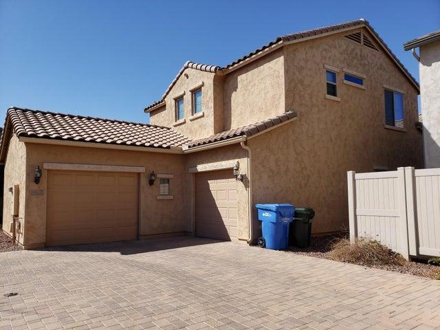 2145 W SCULLY Drive, Phoenix, AZ 85023