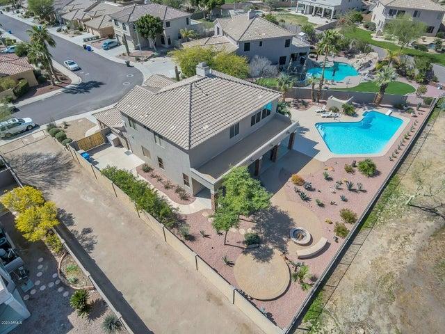 1538 W GLENHAVEN Drive, Phoenix, AZ 85045