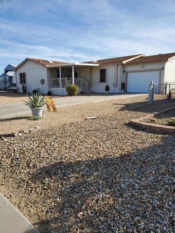 30853 S MEANDERING Lane, Congress, AZ 85332