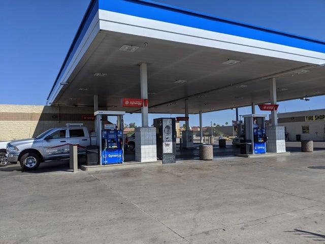 2649 W INDIAN SCHOOL Road, Phoenix, AZ 85017