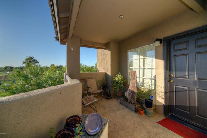 9450 E BECKER Lane, 2081, Scottsdale, AZ 85260