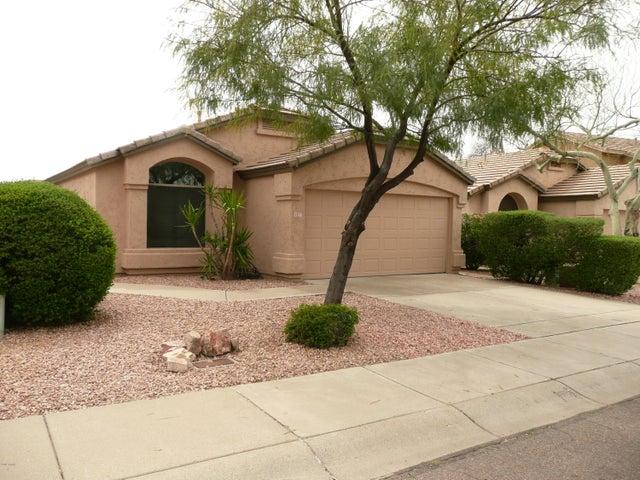 4827 E MELINDA Lane, Phoenix, AZ 85054