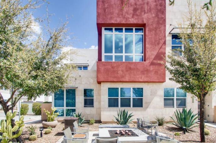 9001 E SAN VICTOR Drive, 2019, Scottsdale, AZ 85258