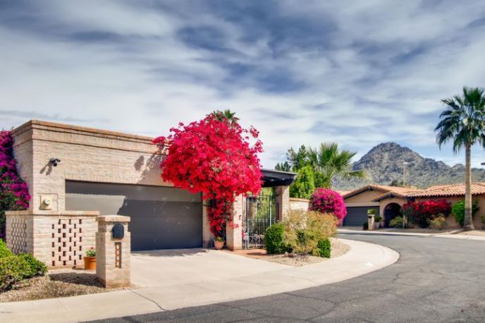 6808 N 18TH Street, Phoenix, AZ 85016
