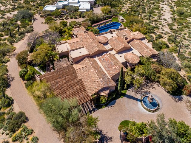 9933 E HAPPY VALLEY Road, 2, Scottsdale, AZ 85255