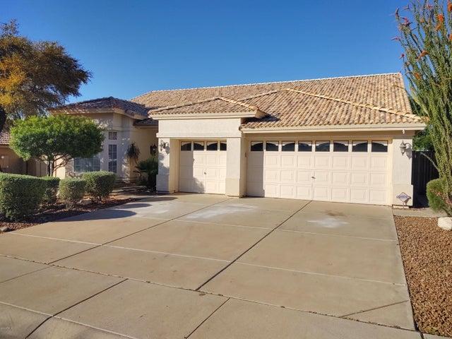 2505 E ROCKY SLOPE Drive, Phoenix, AZ 85048