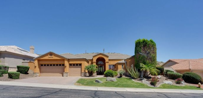 15003 S 7TH Street, Phoenix, AZ 85048