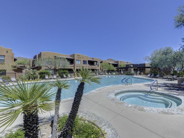 13450 E VIA LINDA Drive, 2003, Scottsdale, AZ 85259