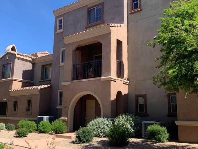 3935 E ROUGH RIDER Road, 1142, Phoenix, AZ 85050