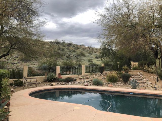 14446 S 24TH Place, Phoenix, AZ 85048