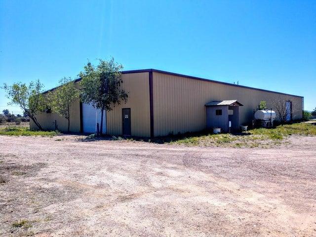 2177/85/99 S Naco Highway, Naco, AZ 85620