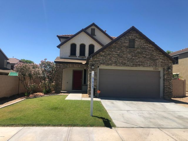 13615 W MARSHALL Avenue, Litchfield Park, AZ 85340