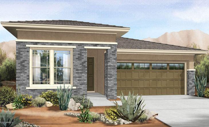 29826 N 115TH Glen, Peoria, AZ 85383