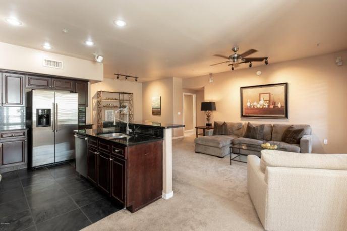 20660 N 40TH Street, 2175, Phoenix, AZ 85050