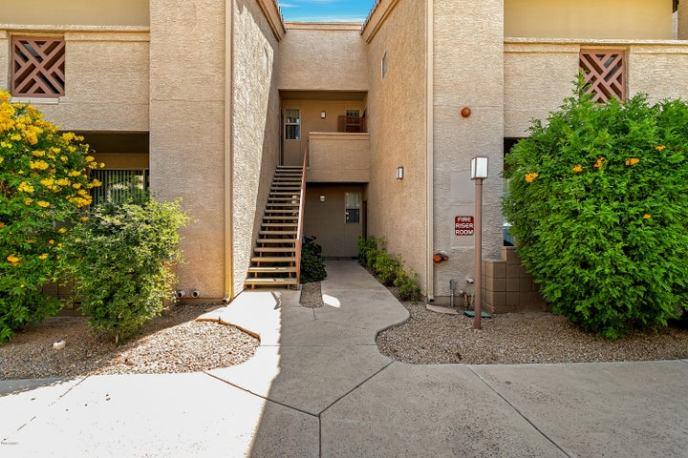 29606 N TATUM Boulevard, 261, Cave Creek, AZ 85331