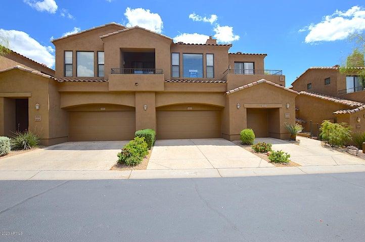 16600 N THOMPSON PEAK Parkway N, 2011, Scottsdale, AZ 85260