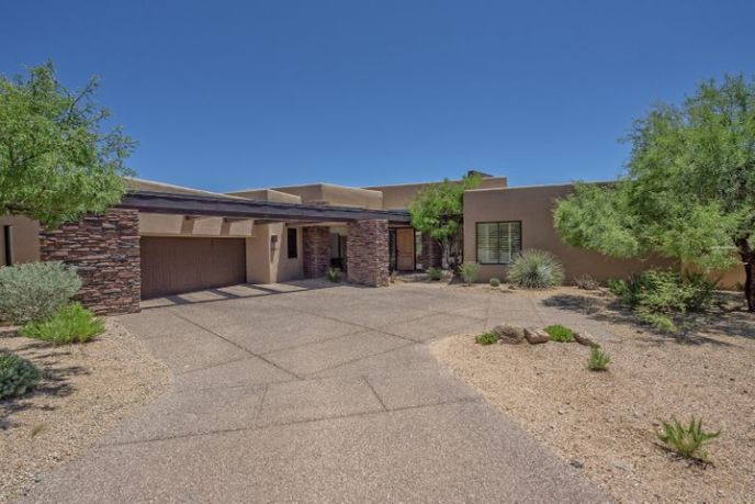 39064 N 102ND Way, Scottsdale, AZ 85262