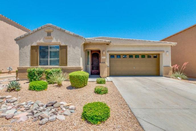 23113 N 41ST Street, Phoenix, AZ 85050