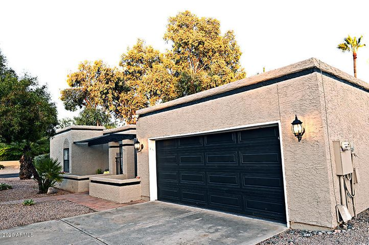 7551 E NORTH Lane E, Scottsdale, AZ 85258