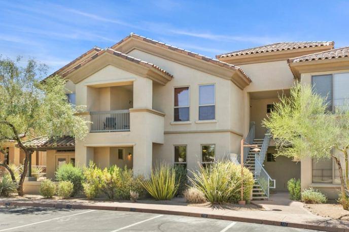 20801 N 90th Place, 165, Scottsdale, AZ 85255