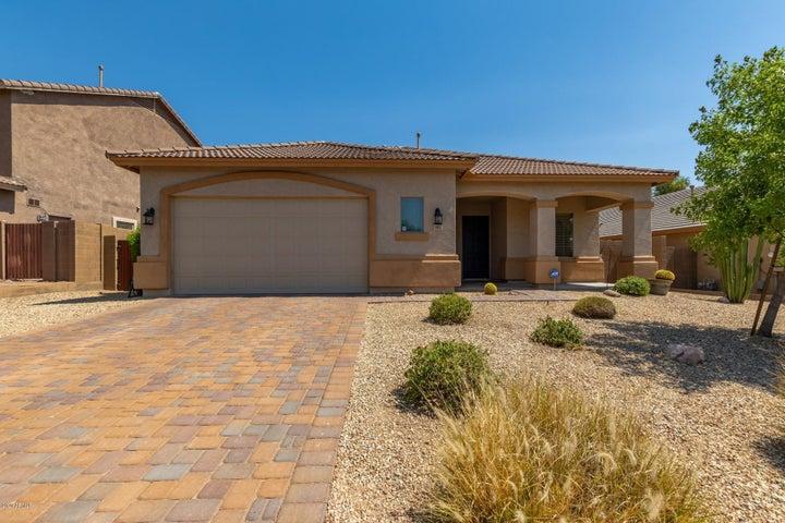 4413 W PHALEN Drive, New River, AZ 85087