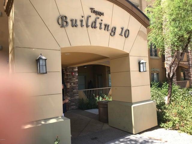 5450 E DEER VALLEY Drive, 1193, Phoenix, AZ 85054