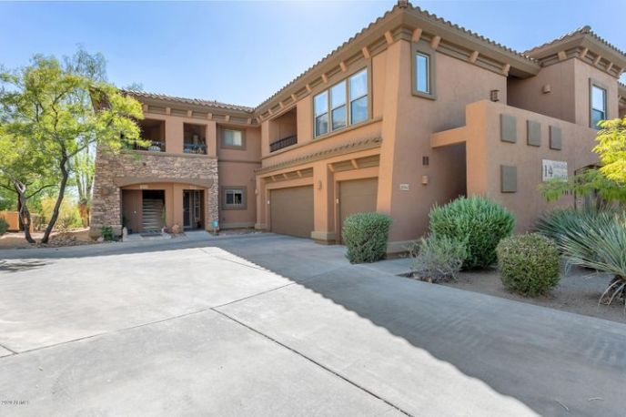 19700 N 76TH Street, 2042, Scottsdale, AZ 85255