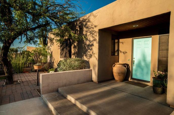 31775 N PAMELA Drive, Queen Creek, AZ 85142