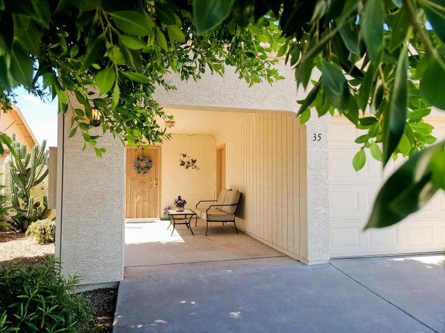 1920 S PLAZA Drive, 35, Apache Junction, AZ 85120
