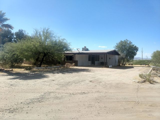21650 W EAGLE MOUNTAIN Road, Buckeye, AZ 85326