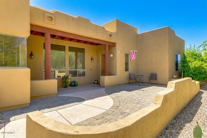 37812 N 17TH Drive, Phoenix, AZ 85086