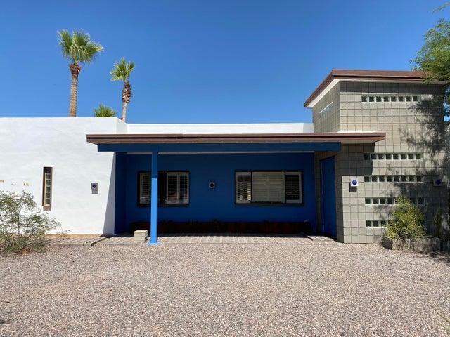 11213 N MILLER Road, Scottsdale, AZ 85260
