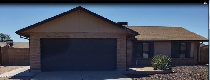 6925 W COCHISE Drive, Peoria, AZ 85345