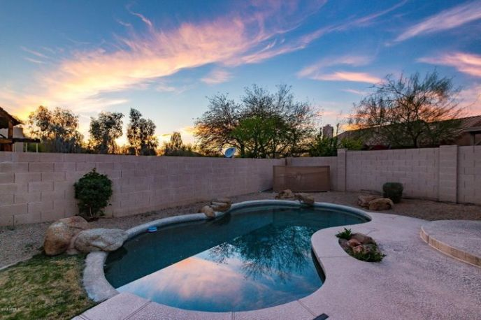 14577 N 99TH Street, Scottsdale, AZ 85260