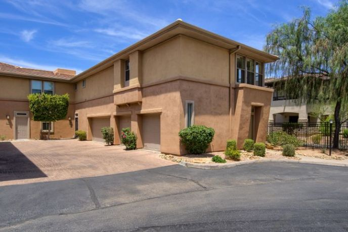 19777 N 76th Street, 2192, Scottsdale, AZ 85255