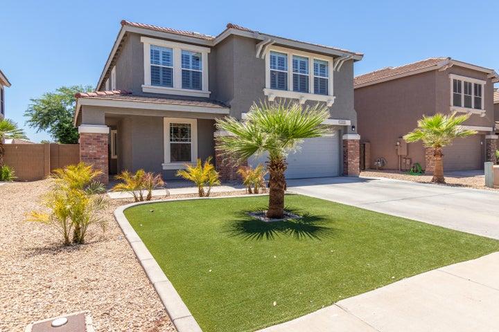 14835 W BLOOMFIELD Road, Surprise, AZ 85379