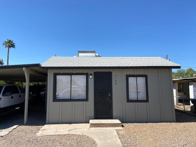 9154 W FILLMORE Street, Tolleson, AZ 85353