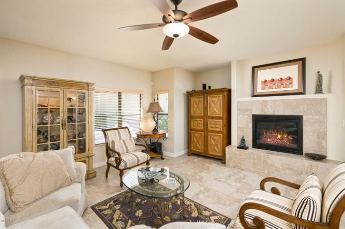 21320 N 56TH Street N, 1103, Phoenix, AZ 85054