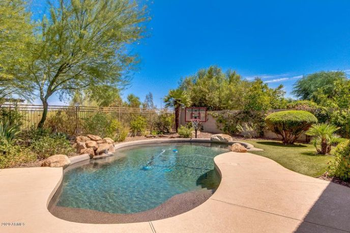 20805 N 74TH Way, Scottsdale, AZ 85255
