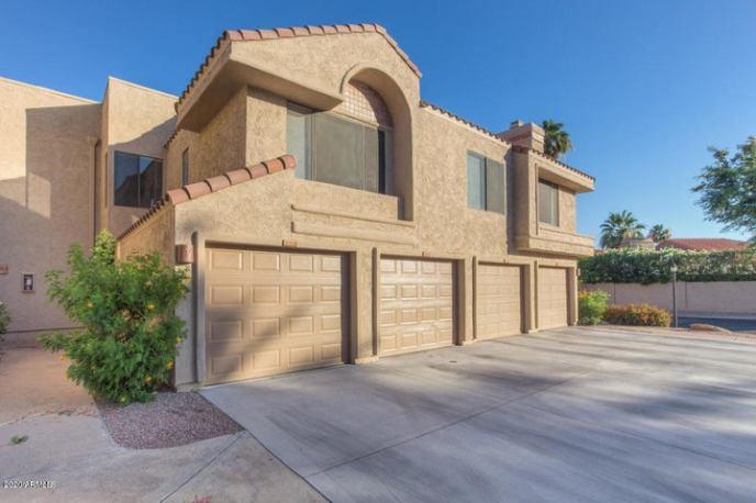 10115 E MOUNTAIN VIEW Road, 1064, Scottsdale, AZ 85258