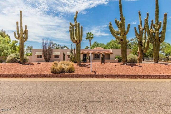 11604 N 86TH Street, Scottsdale, AZ 85260
