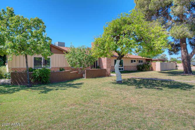4005 E ELM Street, Phoenix, AZ 85018