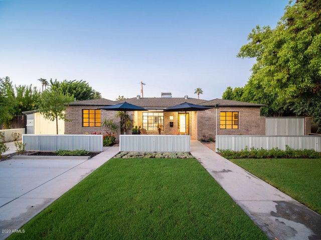 239 E MEDLOCK Drive, Phoenix, AZ 85012