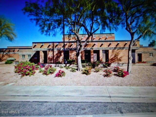 1363 S Vineyard, Mesa, AZ 85210