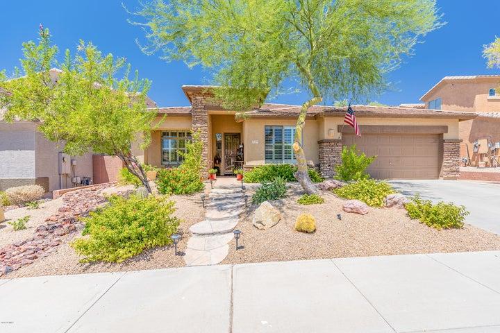 27270 N WHITEHORN Trail, Peoria, AZ 85383
