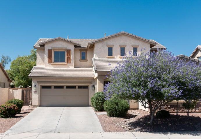 3964 E GRAND CANYON Place, Chandler, AZ 85249