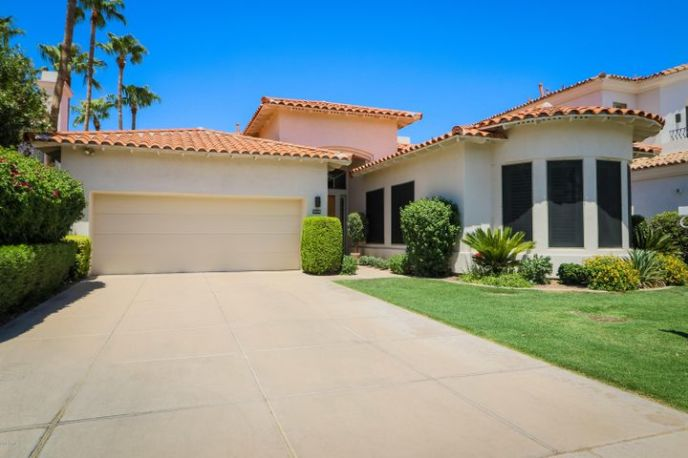 7638 E CACTUS WREN Road, Scottsdale, AZ 85250
